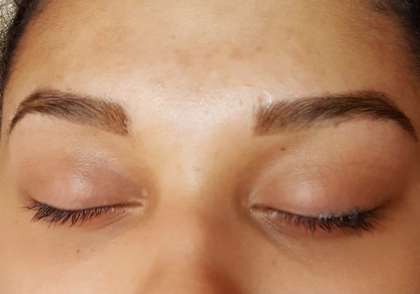 henna-brows-11