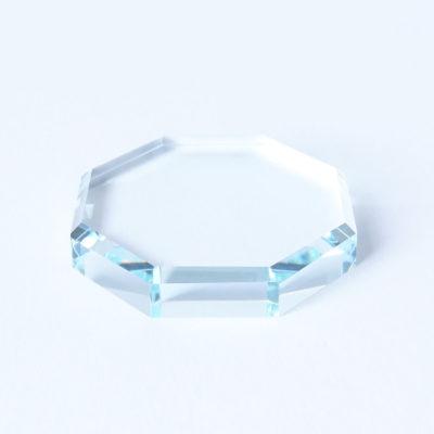 kristal gross