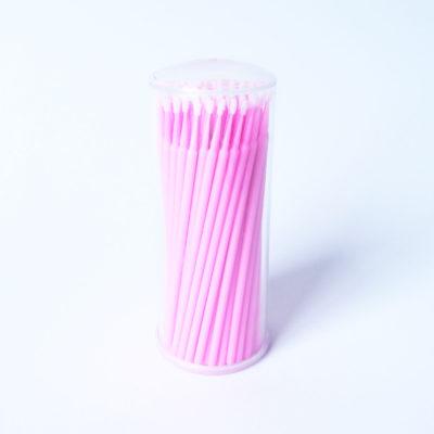 microfasersticks klein packung