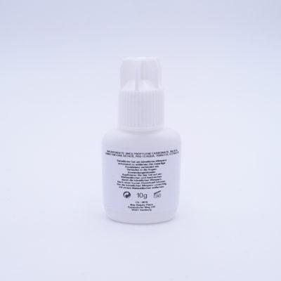 gel remover back